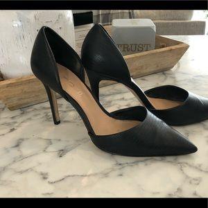 Aldo heeled pumps
